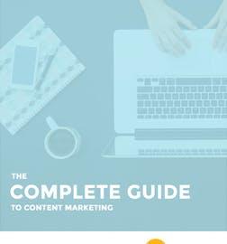 Internet Marketing - cover