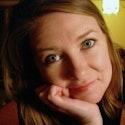 Julie Neidlinger