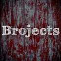 The Brojects